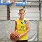Lucas Lievens