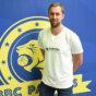 Nils Moortgat