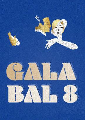 Galabal 10 oktober