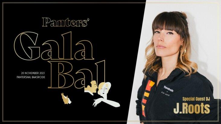 Galabal 20 november